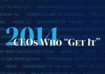 CEO_2014 slider