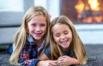 kids-and-fireplace.jpg
