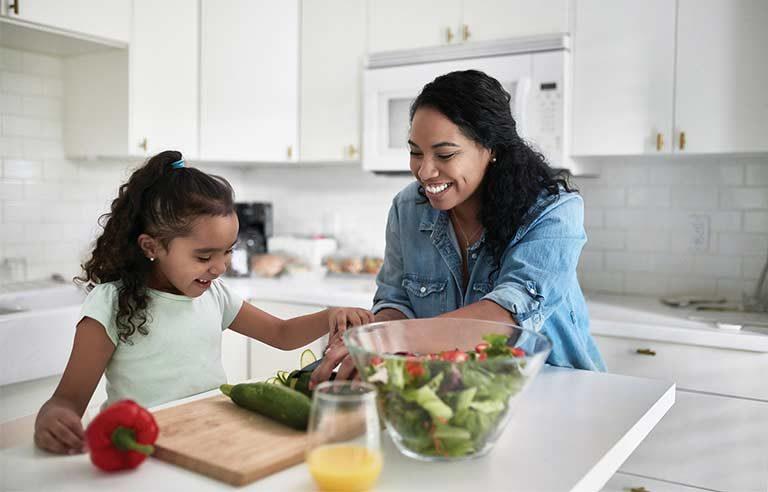 mother-daughter-in-kitchen.jpg