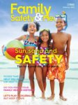 Family Safety & Health magazine current issue