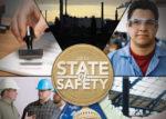 state of safety slider