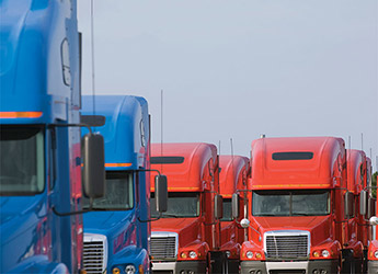 How effective is the federal motor carrier safety for Federal motor carriers safety administration