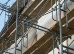 scaffold-for-slider.jpg