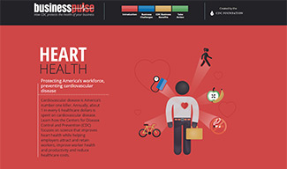 Resources-cdc-worker-heart-health