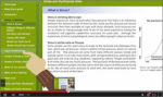 From EU-OSHA: Work stress guide
