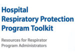 Hospital Respiratory Program Toolkit