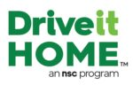 Drive-It-Home-logo-Stacked