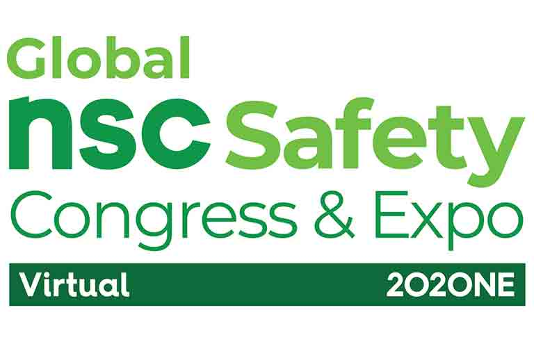 Global nsc safety ce virtual 202one logo
