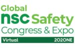 Global-NSC-Safety-C&E-virtual-202ONE_Logo