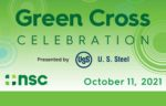 Green-Cross-Celebration-2021