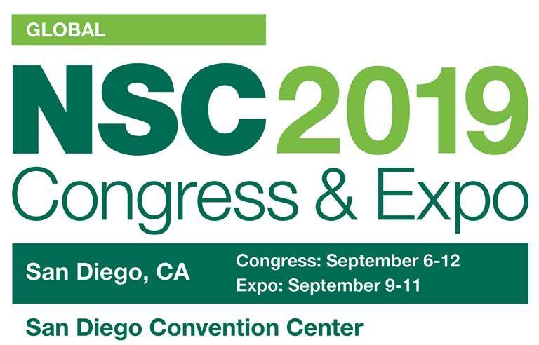 NSC 2019 Congress & Expo logo_Hi-Res