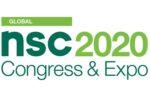 NSC-2020_C&E-logo-generic