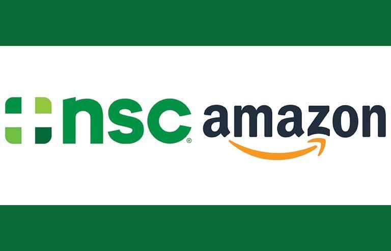 NSC Amazon