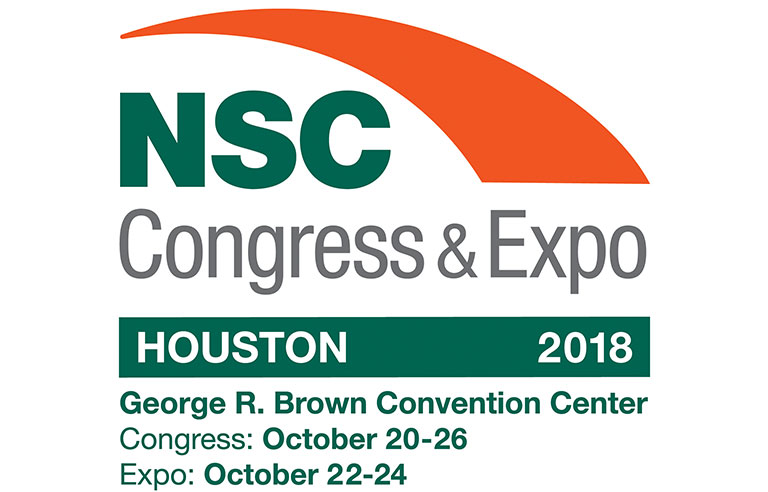 2018 NSC Congress &