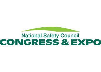 NSC C&E logo no year- horiz