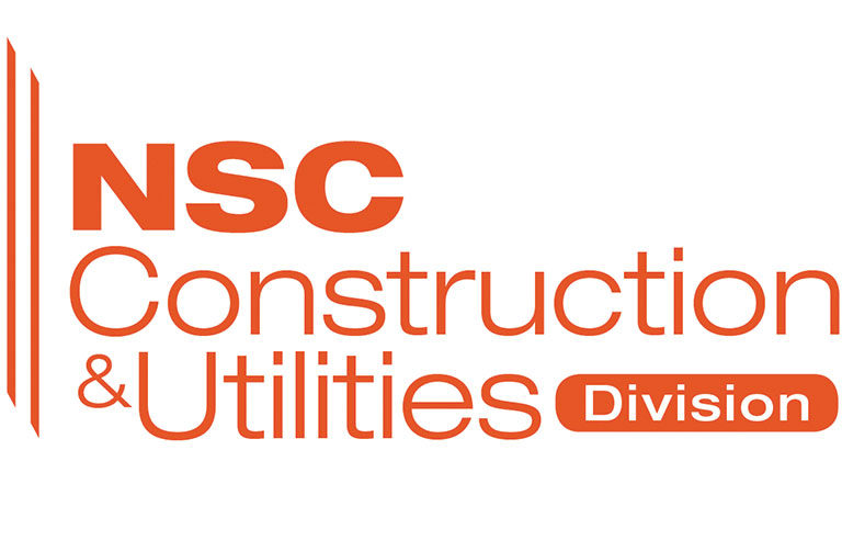 Nsc Construction Amp Utilities Division Releases Excavation