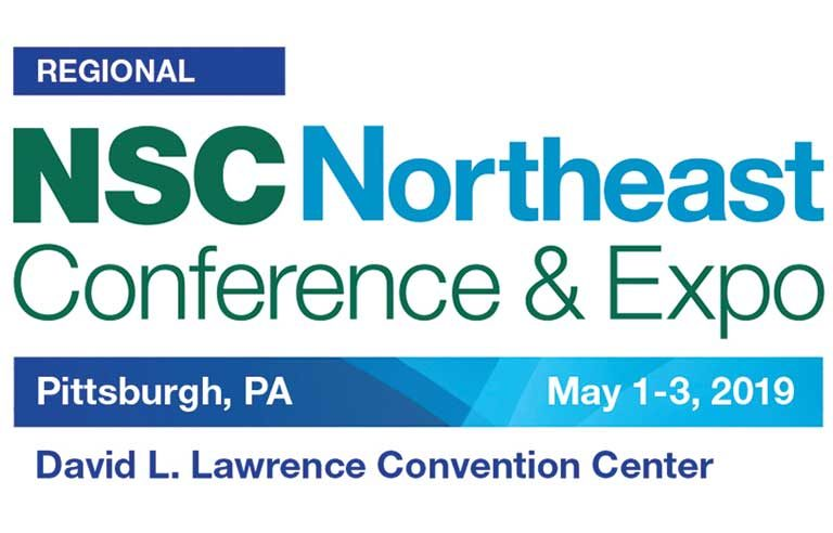 NSC NCE 2019