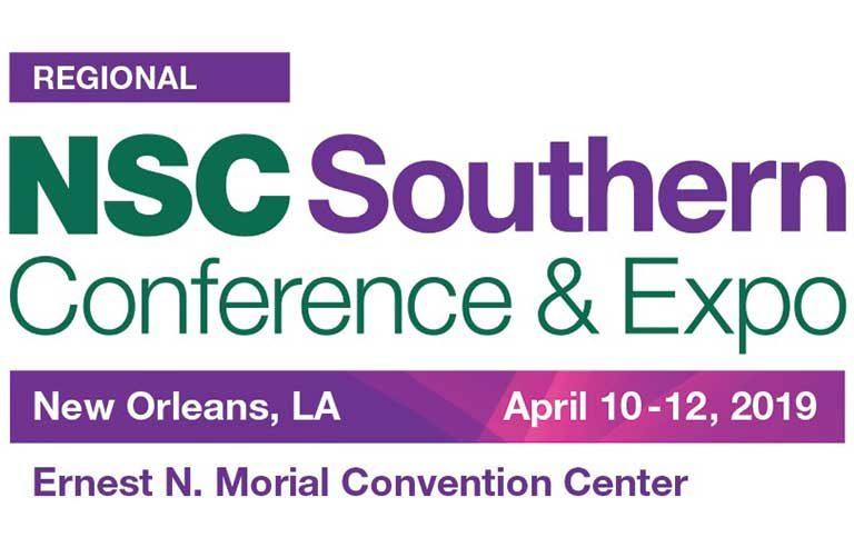 NSC SCE 2019