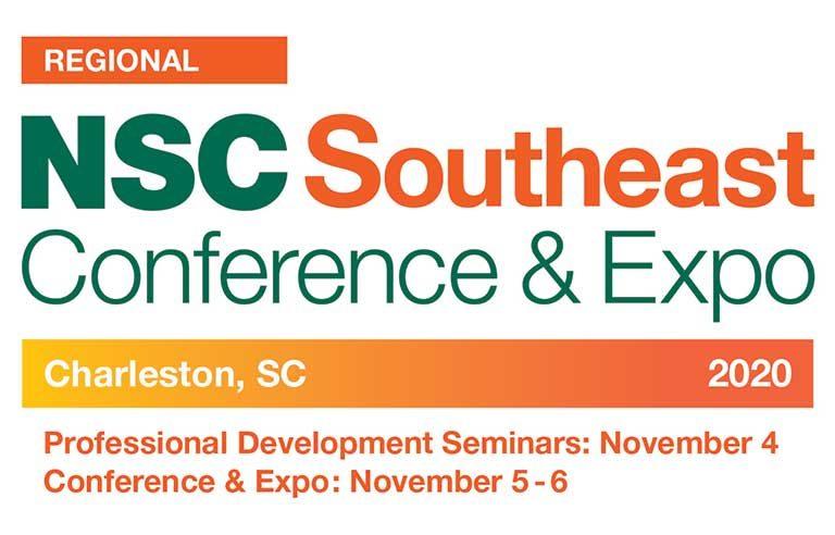 NSC2020-Southeast-Regional-logo