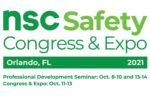 NSC2021-CE-Orlando