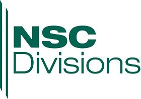 NSC divisions