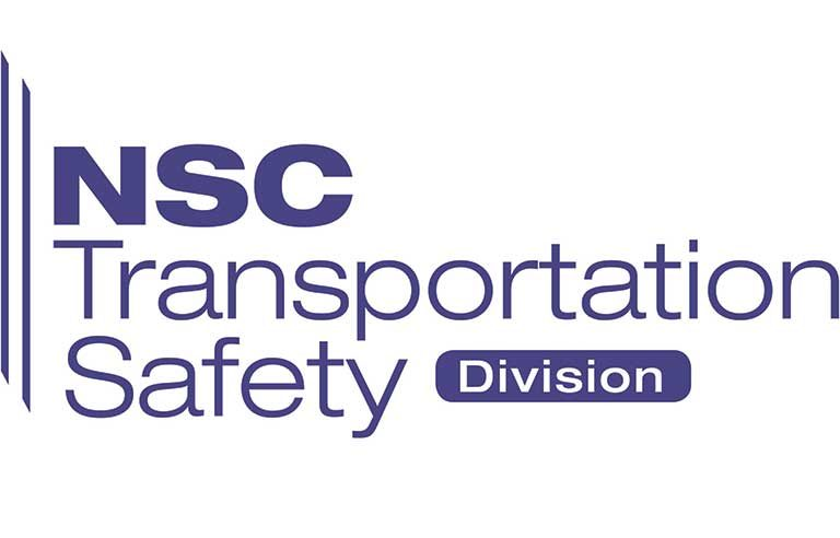 NSC_Divisions_Transportation_2017