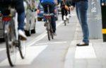 Transportation Webinar_July_2021
