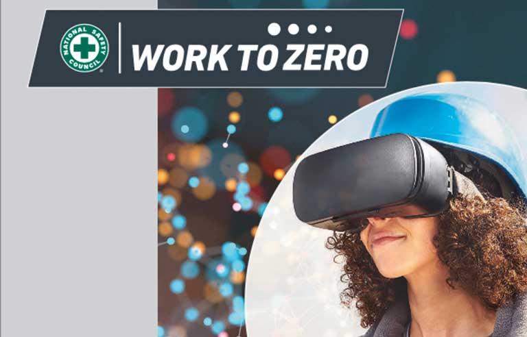 Work-to-Zero.jpg