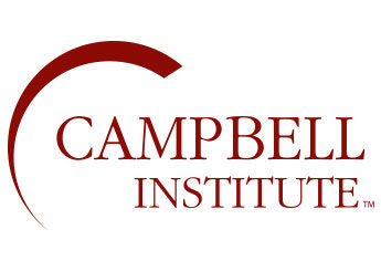 Campbell Inst logo