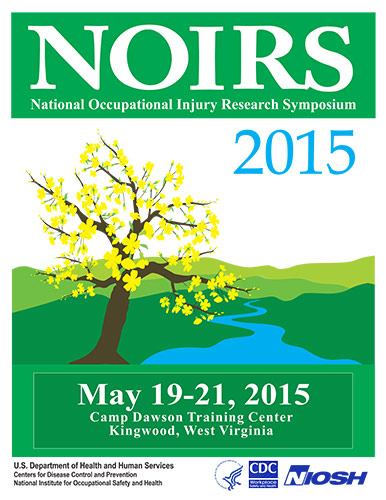 Cdc-noirs-symposium-cover
