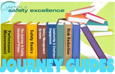 Journey guides