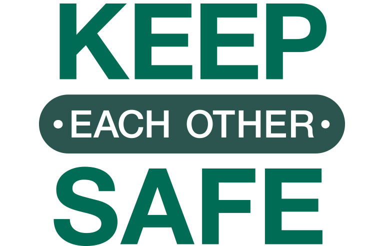 Celebrate National Safety Month 2017 06 01 Safety