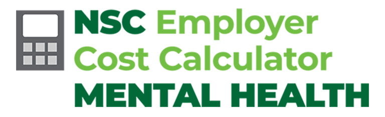 Mental health calculator 1
