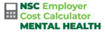 Mental Health Calculator