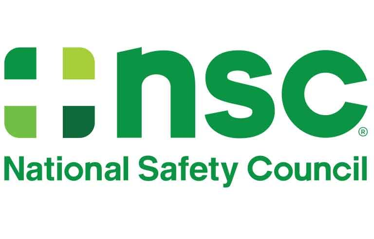 new-nsc-logo