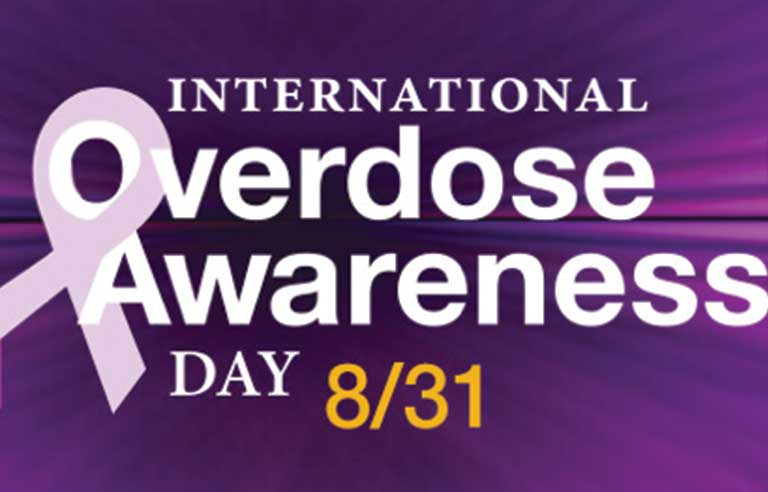 opioid-awareness-banner