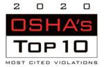 oshaTopTen_2020.logo.web