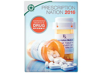 prescription nation 2016