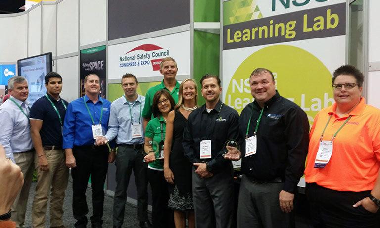 NPS-Winners.jpg