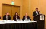 OSHA Interesting Cases Panel