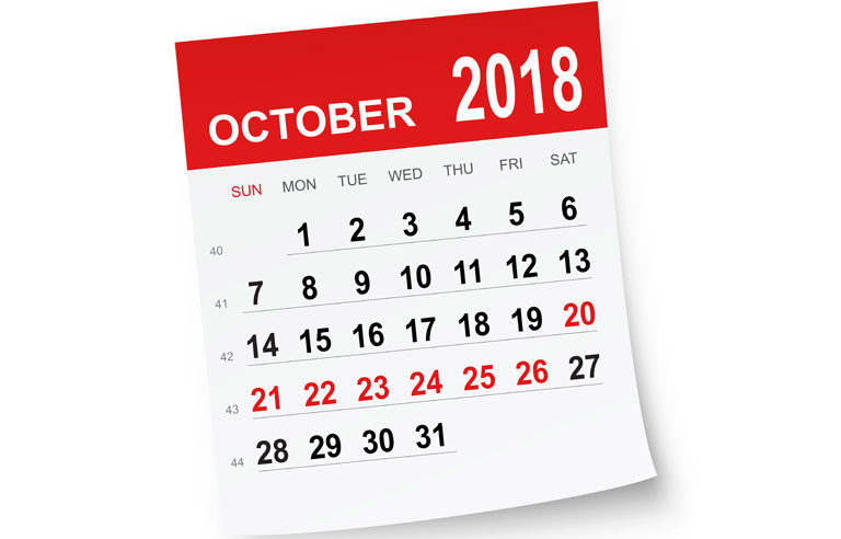 save the date  2018 nsc congress  u0026 expo