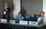 Most interesting OSHA cases panel