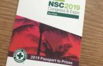 Passport to prizes
