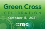NSC Green Cross Dinner