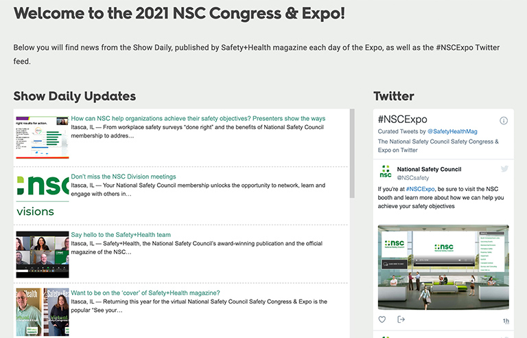 Welcome-to-2021-NSC-CE.jpg