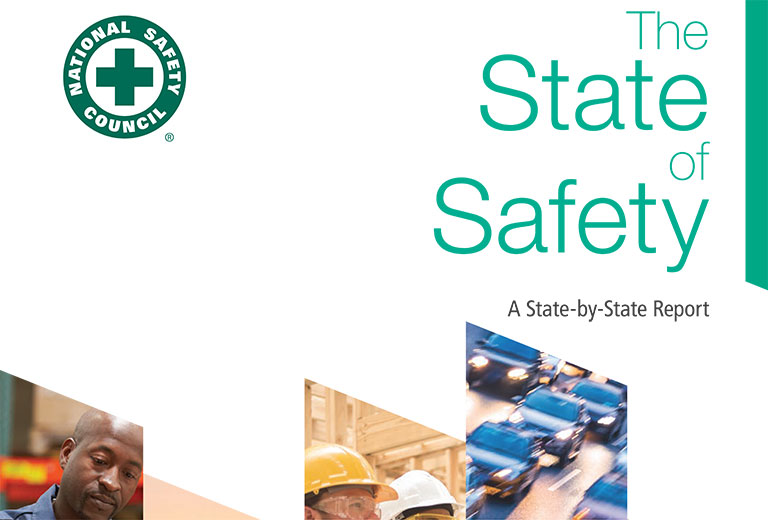 State of Safety