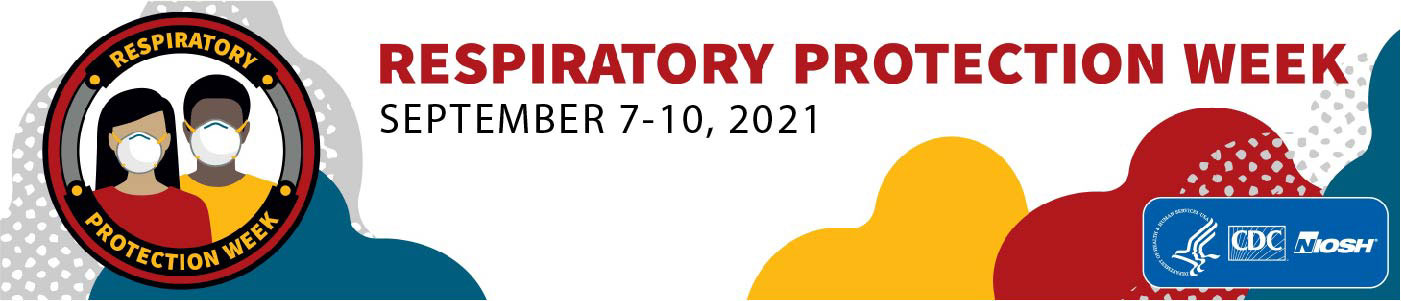 respiratory_protection_week.jpeg