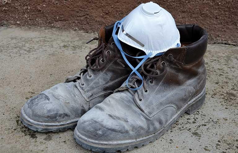 workboots-mask.jpg