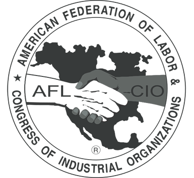 afl-cio-seal.png
