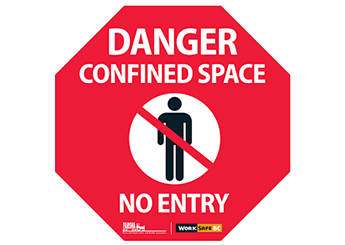 WorkSafeBC_My Confined Spaces
